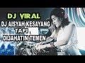 DJ VIRAL PALING ANJAYY Musiknya Enak Banget Masuk Pak Eko Dj Tik Tok 2018 mp3