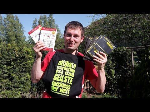 Ich verschenke und schicke dir kostenlos Bücher