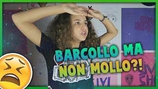 Download LOLLO BARCOLLO MA NON MOLLO! | PARODIA | SIVI SHOW 3Gp Mp4