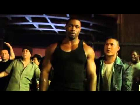 Blood And Bone FILM COMPLET FR - YouTube