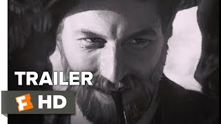 Loving Vincent Trailer #1 (2017) | Movieclips Indie