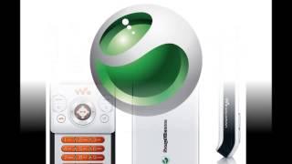 download lagu Train Ringtone - Sony Ericsson Walkman gratis