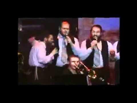 Matzliach Mashiaj (Danza Israelita) Avraham Fried Espa ñol - YouTube.m4v