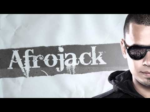 Afrojack & Steve Aoki & Lmfao - No Beef Ft. Alyssa Palmer (jo Remix) video