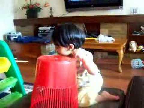 Kavya And Music video