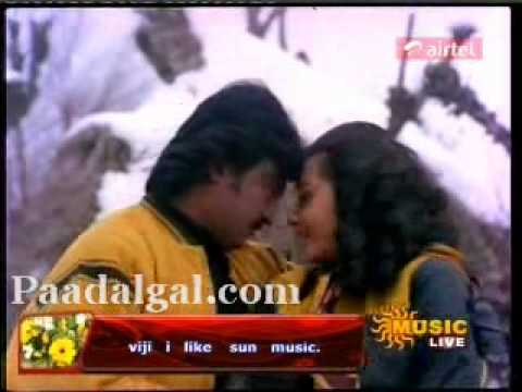 Va Vaa Vaa Rajini Hits.wmv video