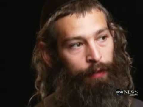 ABC interviews Matisyahu on Beliefs Series Music Videos