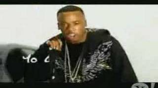 Клип Yo Gotti - That's What's Up/What It Is