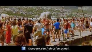 download lagu Top 15 Bollywood Songs Of Year 2012 - April gratis