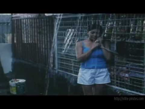 SUKDULAN (KATYA SANTOS) FULL MOVIE DVDRip