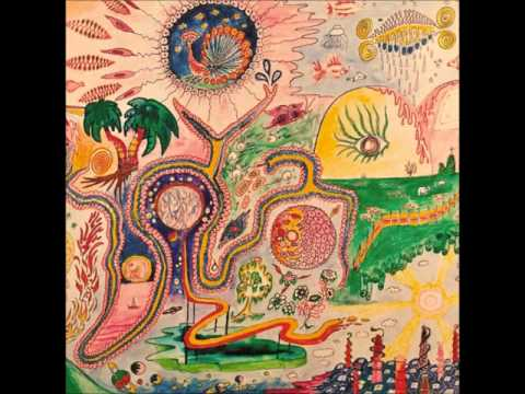 Thumbnail of video Youth Lagoon - Pelican Man