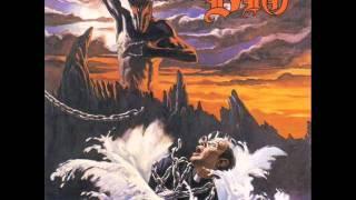 download lagu Dio - Rainbow In The Dark Synth Track gratis