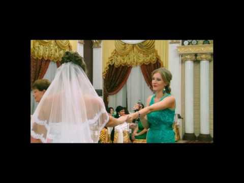 Спеть на свадьбу в подарок 418