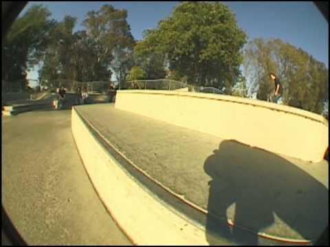 Santa Ana vol.2