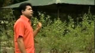 monirkhan BANGLA SONG-O PAKIRE,mp4