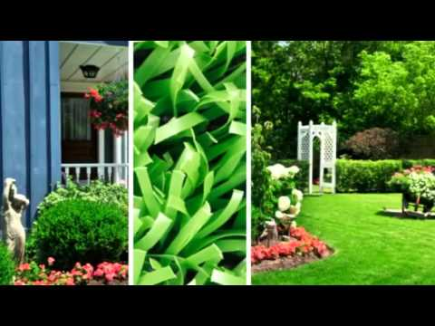 Compass Lawn Care LLC, North East, PA - (814) 464-4456