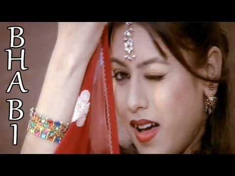 Bhabi   Surjit Bhuller   Latest Punjabi Song 2014   Lokdhun Virsa video