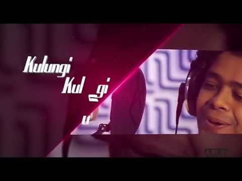 Best tamil love cut song