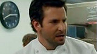 Kitchen Confidential (2005) - Official Trailer