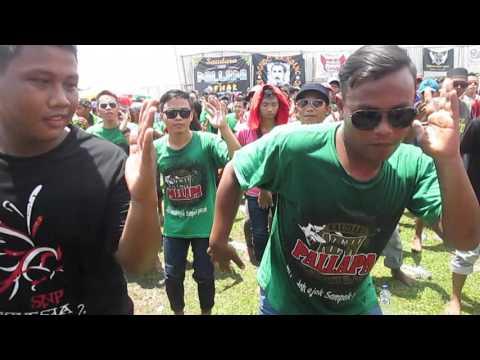 Joget damai snp surabaya with snp indonesia new pallapa live puncak kesongo blora community