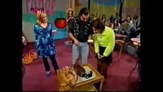 Rande TV NOVA 27 12 1997