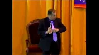 GARY LEE  Defendiendo la sana doctrina