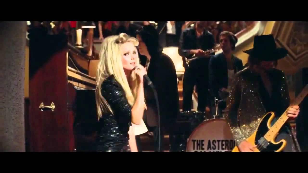 2011海尼根Heineken廣告歌The Asteroids Galaxy Tour - The …_插圖