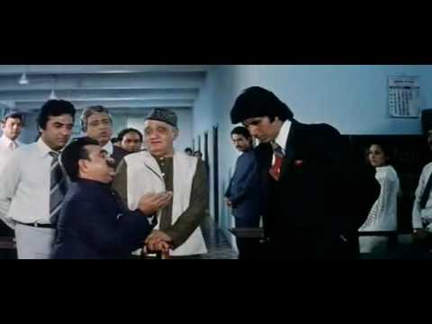 sharaabi.1984-Comedy.avi