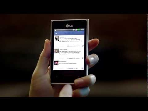 Android Phone Low Memory Problems With The LG Optimus S