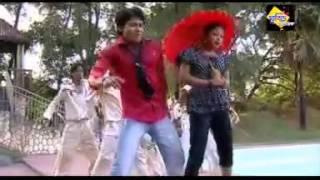 Deewana Banaiya - Beauty - Album - Prem Koro Horodom