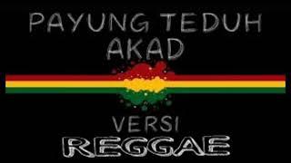 download lagu Payung Teduh - Akad Reggae Version gratis