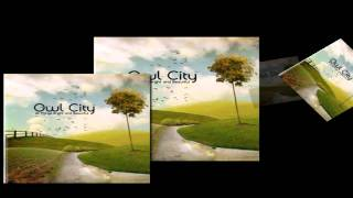 Owl City - The Yacht Club NEW SONG 2011