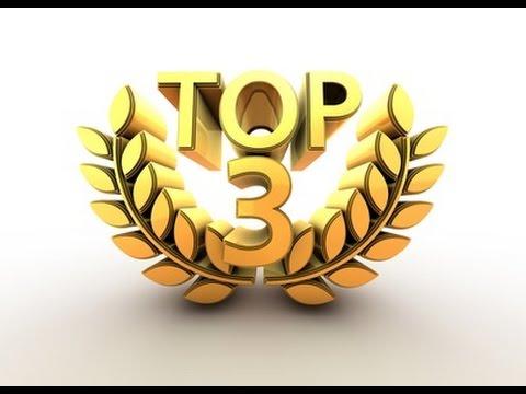 Najlepsze I Najbardziej Wciągające Gry Na Android [TOP3]