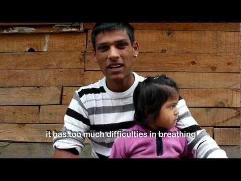 Dokumentari - Rruga e Shpëtimit