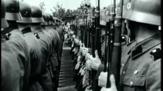 Gladiators of World War II - Waffen SS [E1/13]