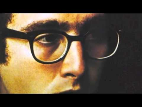 Randy Newman - I Think Its Gonna Rain Today