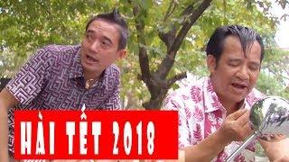 Phim Hài Tết 2018 | Gái đào Mỏ | Phim Hài Tết Mới Nhất 2018