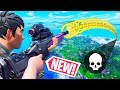 *NEW* SNIPER IS REALLY BROKEN..!!!   Fortnite Funny and Best Moments Ep.552 (Fortnite Battle Royale)