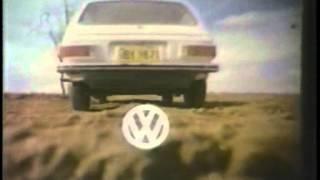 Volkswagen: carros que fizeram história e conquistaram o Brasil