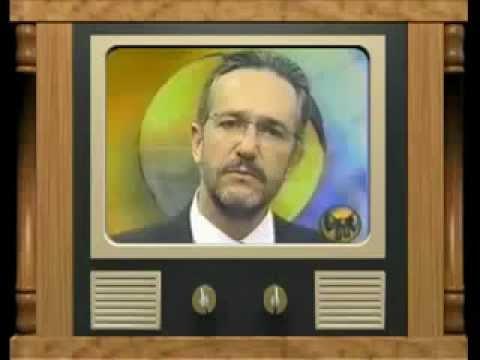 Un Imperio de Poder desde Televisa y TV Azteca - Toda la Verdad al descubierto! (Enterate)