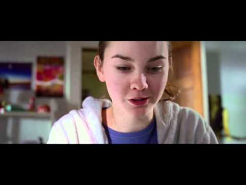 Trust (2011) - Official Trailer [HD]
