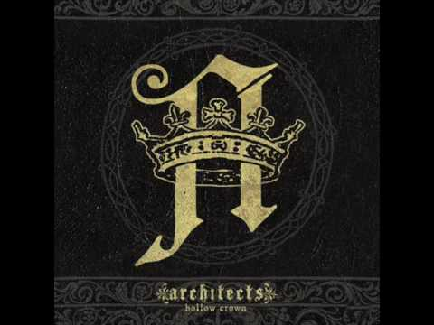 Architects - Follow The Water