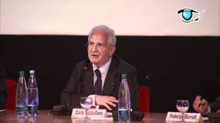 Coop Liguria - Assemblea Generale dei Delegati dei Soci - Carlo Castellano - pres.Genova Hi Tech