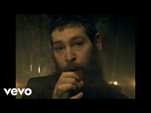 Matisyahu - Youth video