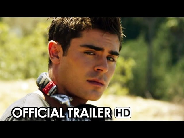 We Are Your Friends Official Trailer (2015) - Zac Efron HD