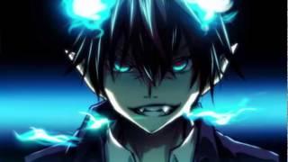1 Hour Epic Anime Music Vol. 1