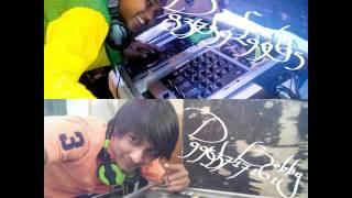 DJ MIRCHI CLUB KHAB_MIX.mp3