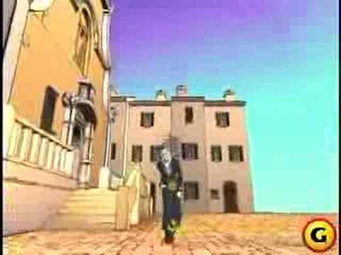 เปิดตำนาน ตำหน่อยอร่อยแน่ : Jojo bizarre adventure การ์ตูนในความทรงจำ 0