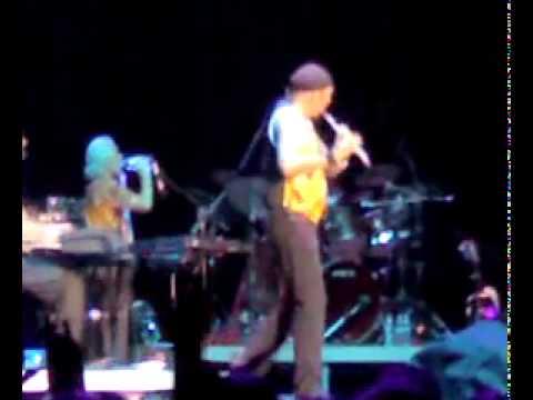 Jethro Tull - Aqualung2