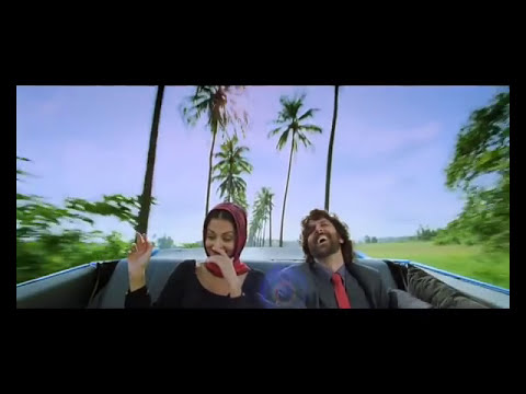 Guzaarish I Official Trailer 2010 | Hrithik Roshan I Aishwarya Rai Bachchan